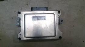Modulo De Injeção Honda Fit Aut.2015 28100- 5x2 -023 / B M
