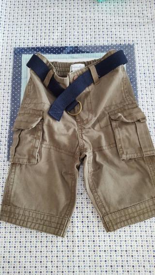 Pantalón Polo Ralph Lauren Original Bb
