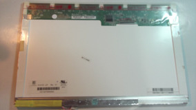 Display Part Number N141c3-l07 Rev C1