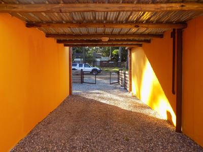 Piriapolis - Balneario - Solis -1 La Playa Cable - Wifi -