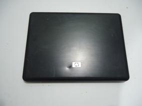 Notebook Hp 6730s (sucata Para Arrancar Peças)
