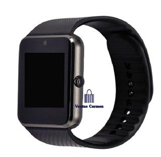 Smart Watch Gt08 - Reloj Celular