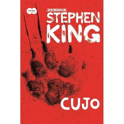 Livro Cujo - Stephen King Suma De Letras