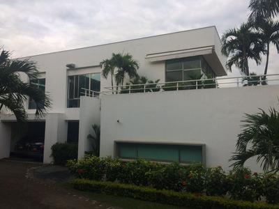 Venta Casas Condominio Via Cali Yumbo