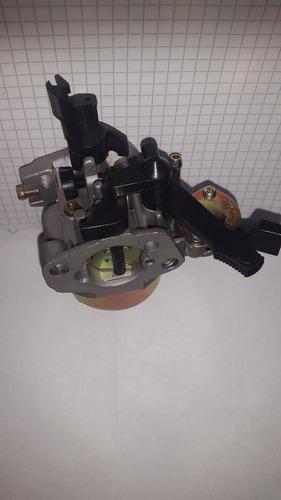 Carburador De Grupo Electrógeno 3500 Etc (niwa, Gamma,etc)