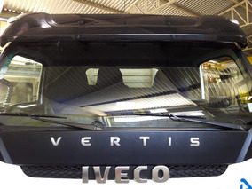 Iveco 90v18