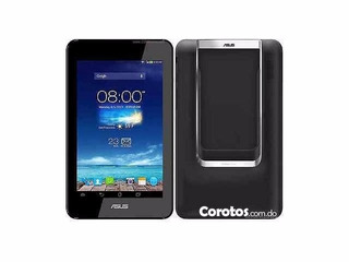 Asus Padfone X Mini 2 En 1 Tablet Y Celular