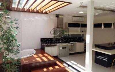 Ref.: Ca14140 Tipo: Casa Condominio Cidade: São José Do Rio Preto - Sp Bairro: Cond. Parque Liberdade Ii