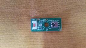 Sensor Completo Do Controle Tv Aoc Modelo T2355e
