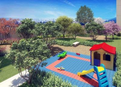 Apto Novos Minha Casa Minha Vida 9-7643-7370 Luis Abbade