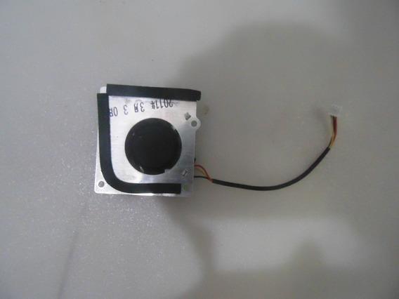 Cooler P O Ultrabook Meenee Mnb737 Kldl50f413707a