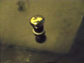 (((alargador De Orelha))) 6mm