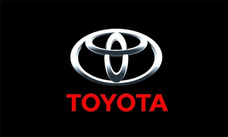 Llave Toyota Programacion