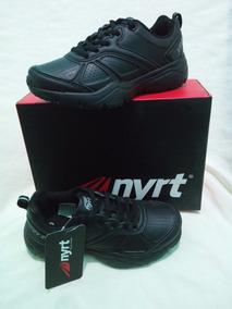 Zapatos Deportivos Colegiales Nyrt Originales