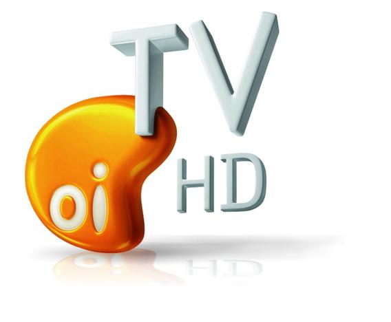 Receptor Oi Tv Livre Hd