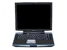 Diversas Peças Do Notebook Toshiba Satellite A20-s207