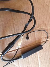 Antena Parabrisa Original Vw