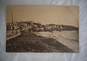 Cartão Postal Ceará