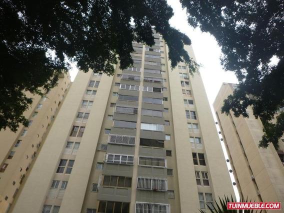 Apartamentos En Venta Mls #17-1139