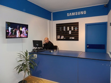 Servicio Técnico Tv Lcd Led Smart Samsung Sony Lg Smartlife
