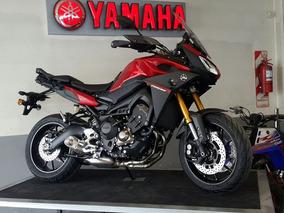 Yamaha Mt 09 Tracer (entrega Inmediata).