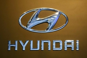 Manual Do Proprietario Hyundai 372 Pg
