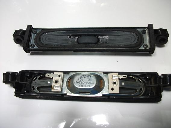 Auto Falante Sony Original Kdl40ex525