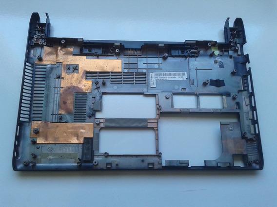 Carcaça Base Inferior Notebook Asus U31f 13gn1b1ap013