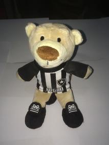 c98338798 Pelucia Botafogo - Brinquedos e Hobbies no Mercado Livre Brasil