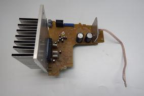 Sony Genezi Mhc-gtr33 M.system Placa De Áudio 1-881-079-21