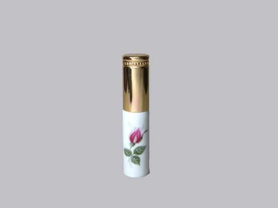 Marcel Franck - Atomizador Perfumero Frances Limoges