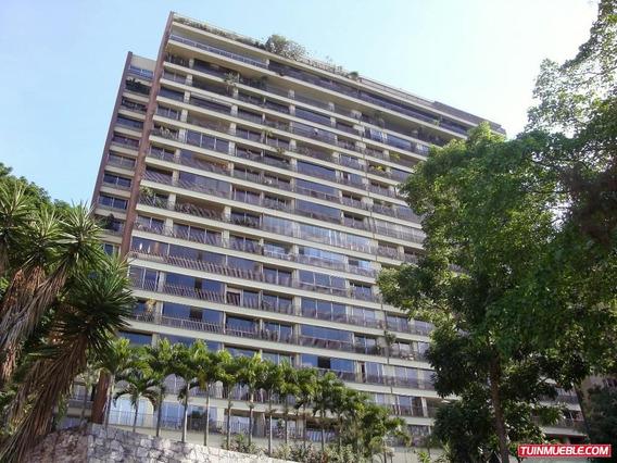 Los Naranjos - Apartamento En Venta - Nl-15-001