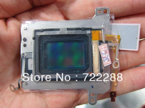 Sensor Cmos Original Canon Eos 60d Novo Sem Uso