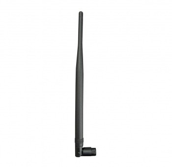 Antenas Para Roteador 3g E 4g,compatíveis Com Todo Roteador