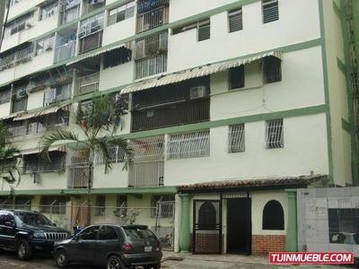 Jt Apartamentos En Venta En Ruiz Pineda