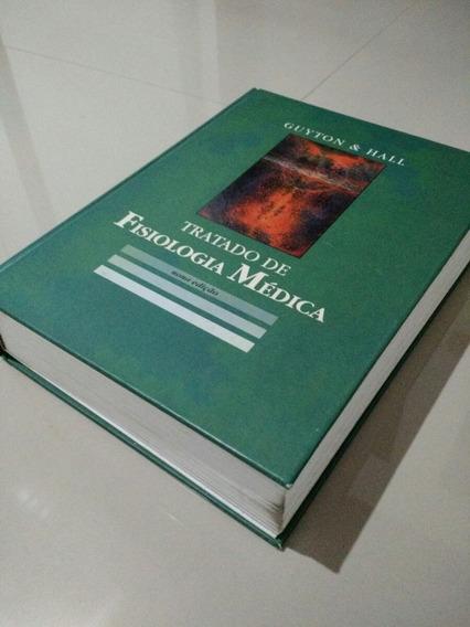 Tratado De Fisiologia Médica Guyton