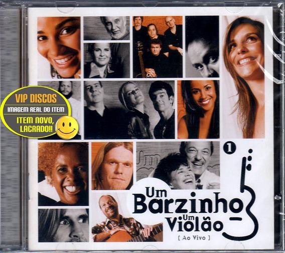 GRÁTIS VIOLAO UM ANOS NOVELAS BARZINHO CD UM 80 DOWNLOAD