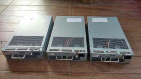 Storage Hitachi Model Df700-rkaj Fontes Funcionando Ok