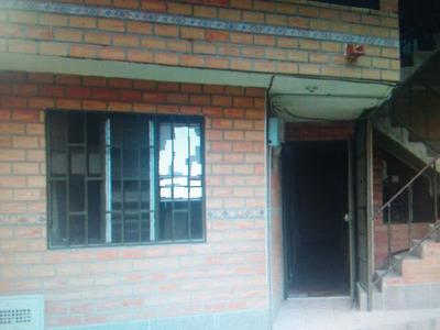 Casa En Venta Balcones De Triana En Itagui,