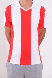Chomba Juventus - Club De Ropas