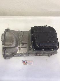 Cárter Do Motor Hyundai Ix35 / Sonata 2.0 16v - 21520-23700