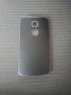 Celular Motorola Moto X 2 Geracao 32gb