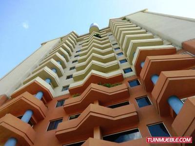 Apartamentos En Venta 16-18628 Fn