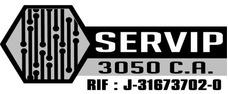 Servicio Técnico Siemens Centrales Telefonica Siemens
