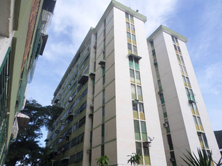 Venta Apartamento Villa De Cura, Aragua 16-19034 Dmlg