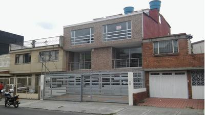 Inmueble Venta Casas 469-3644
