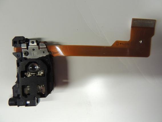 Unidade Optica Kss910a