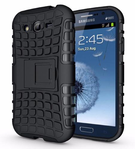 Forro Defender Samsung Grand I9080  Grand Duos I9082