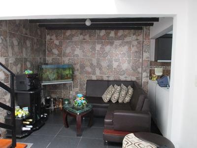 Inmueble Venta Casas 2790-14438