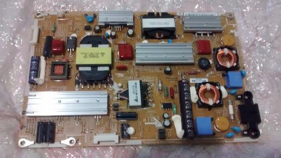 Placa Da Fonte Samsung Un39fh5205g